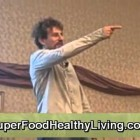 Healthy Food Recipes (Superfood Diet Success Strategies) Healthy Food Recipes