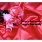 Hot Romantic Christmas Love Poem