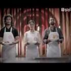 Master Chef Pakistan Coming Soon on urdu1