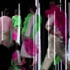 UTS Future of Fashion – Catwalk show (trailer)