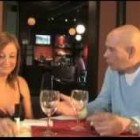 How to Prepare for Speed Dating – Dating Advice(tips) For Men