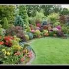 DIY Garden decorating ideas for small spaces