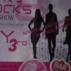PREVIEW: Tiverton High School Rocks & Frocks Catwalk Show