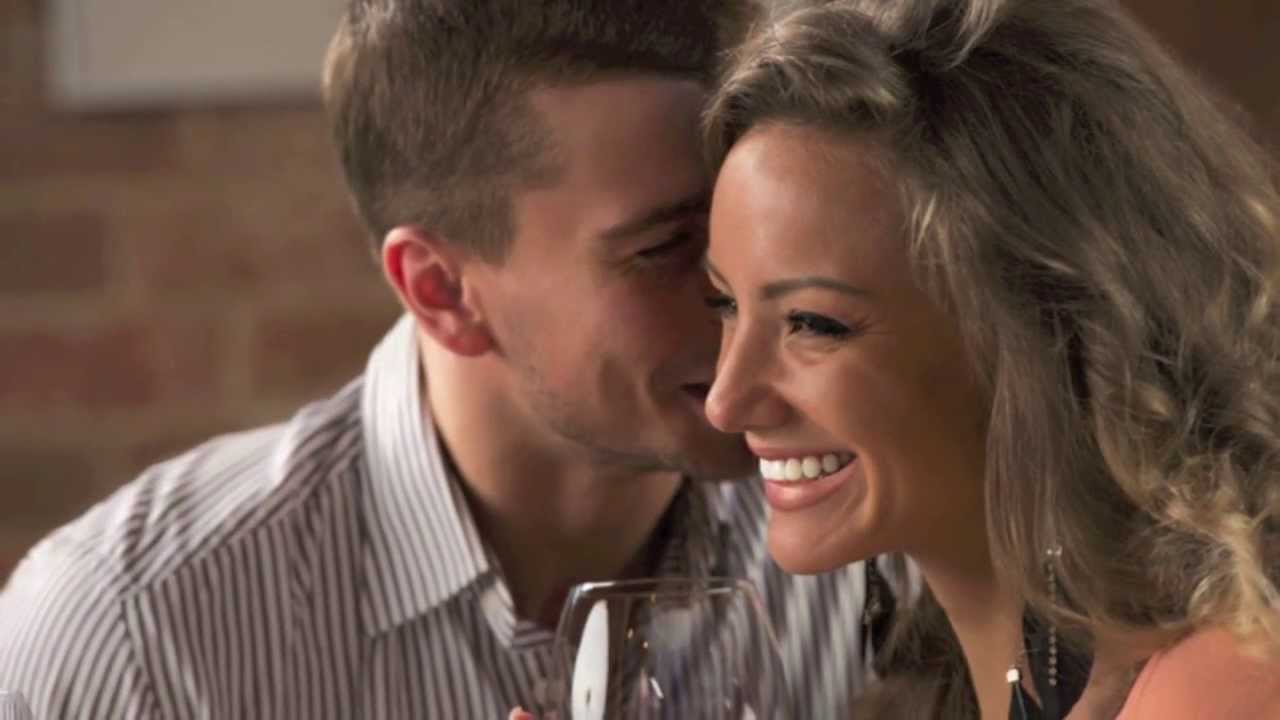 All free dating sites in vizag