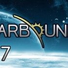 Starbound Part 17 – Duel of Fates II – Scourge of the Skies