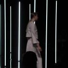 UTS Future of Fashion – Catwalk show (Full video)