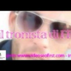 2014 collections accessories gay collection milan watches AI_ 2015 2014 fashion spring collection