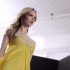 Caché Prom Dresses | Runway Ready Fashion for Prom | Quick Look