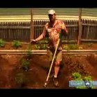 How to Plant a Vegetable Garden : Ideas for Designing Your Vegetable Garden