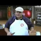 MasterChef Pakistan (TV Program) Episode 15 – Master Chef Pakistan 21 June 2014 – Part 2/5