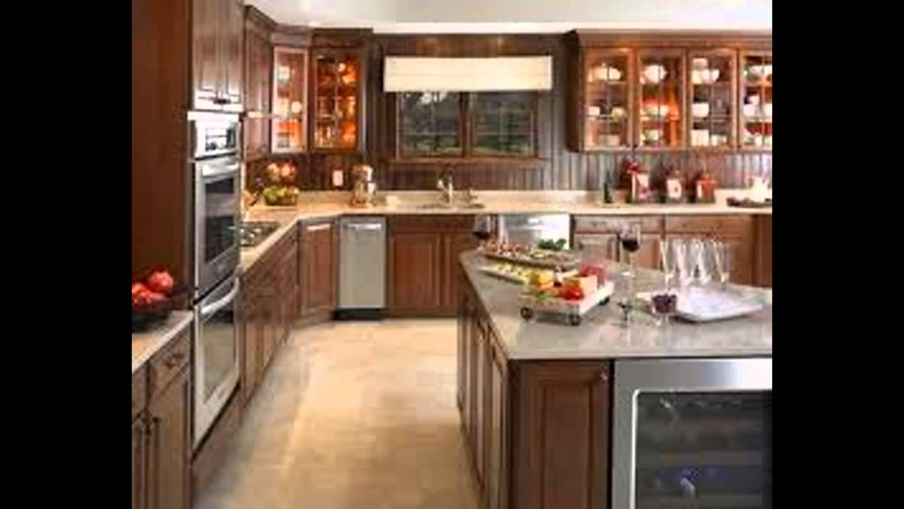 Modern farmhouse kitchen rooms home garden television Home garden television