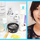 My Korean Skin Care Routine ♥