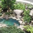 DIY Miniature garden decorating ideas
