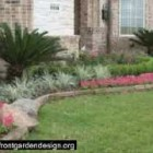 Thinking Of Front Garden Design – Check This Website First