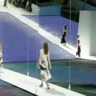 Christian Dior | Cruise 2015 Full Fashion Show | High Definition
