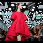 Christian Dior | Fall Winter 2014/2015 Full Fashion Show | Exclusive Video