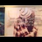 """""""Fix You (feat. Tyler Ward)"""" by Boyce Avenue Cover with Love quotes"""