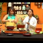 healthy food making For children's -Episode 10
