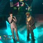 M.C. The Max & Park Hyo-shin – Love Poem, 엠씨더맥스 & 박효신 – 사랑의 시, Music Camp 2