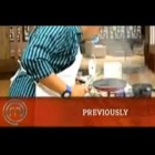Master Chef Pakistan Promo  Urdu 1 TV, Mater, Chef, Pakistan, Show