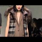 Max Mara | Fall Winter 2014/2015 Full Fashion Show | Exclusive Video