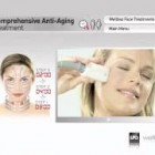 How to Prevent Saggy Skin- Wellbox Comprehensive Anti Aging Instructional_Video