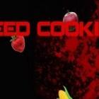 Speed Cooking (Apple Pie)