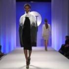 2014 Future of Fashion Runway Show