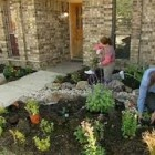 How to Plant a Flower Bed in Clay Soil – This Old House