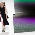 Christian Dior | Cruise 2015 Full Fashion Show | Exclusive