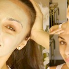 My At-Home Facial Routine! ♥