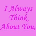 Rhyming Love Poem (Because I Love You) [Leona Lewis – I See You]