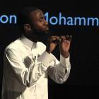 """TEDxToronto  – Boonaa Mohammed """"Kill Them With Love"""""""