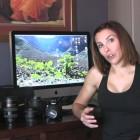 Best Equipment Setup for Beginner Photographers