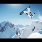 Best of Snowboard 2013 HD