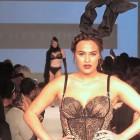 Curvy Couture  – CURVExpo Lingerie Fashion Show, Feb 2014
