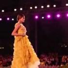 Đẹp Fashion Runway 3 – BST của NTK Lý Quí Khánh