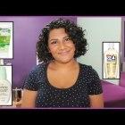 Drugstore Skincare Routine