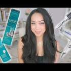 Easy, Volumized Hair Without The Tease – itsjudytime hair tutorial