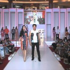 Event Highlight 27 May – Jakarta Fashion & Food Festival 2014