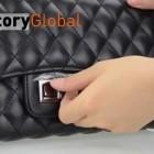FGO-BAG-20131205-L 2014 Fashion classics high grade women bag shoulder bag handbag,large size