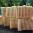 How to Make Hot Process Soap – Step by Step