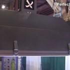 Indoor Gardening Expo 2013: GrowLite OG Vertical & Karma Reflectors