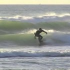 Intro to surfing tips and tricks, advanced surfing technique