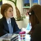 Korea Today – Trends in Nail Art 네일아트 트렌드