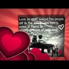 Love Quotes Video Collection 2012 Version 2