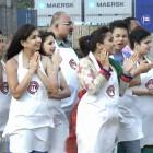 Master Chef India 2