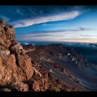 Master Photography Basics and Take Stunning Pictures