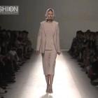 """MAX MARA"" Fashion Show Spring Summer 2014 Milan HD by Fashion Channel"