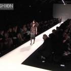 """""""MAX MARA"""" Full Show HD Milano Moda Donna Autumn Winter 2014 2015 by Fashion Channel"""